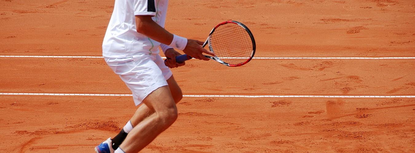 Poznaj Akademię Tenisa Ziemnego TenisPoint na Ursynowie