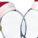 Turniej dla dzieci i młodzieży o Puchar Świętego Mikołaja 2018